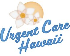 rgent Care Honolulu - We are the most reliable urgent care provider in Honolulu, Hawaii