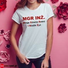 T Shirty, Minimalist Lifestyle, Funny Animals, Geek Stuff, Jokes, T Shirts For Women, Smile, Clothes, Fashion