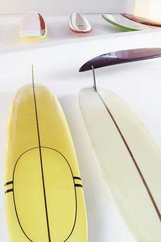 Rockaway surf club j
