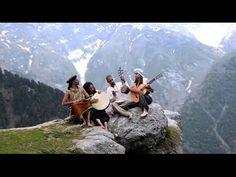 Mikis Theodorakis - WEEPING EYES, (Δακρυσμένα Μάτια) - Anna Rf - YouTube