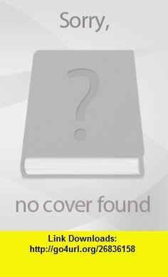 El Brazo de la Justicia (9788478881123) Steven Saylor , ISBN-10: 8478881123  , ISBN-13: 978-8478881123 ,  , tutorials , pdf , ebook , torrent , downloads , rapidshare , filesonic , hotfile , megaupload , fileserve