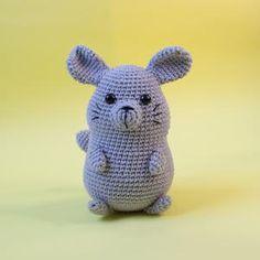 Crochet Pattern Elephant English/ Crochet Elephant PATTERN | Etsy Crochet Elephant Pattern, Crochet Doll Pattern, Crochet Patterns, Dinosaur Stuffed Animal, English, Dolls, Bisquick, Etsy, Amigurumi