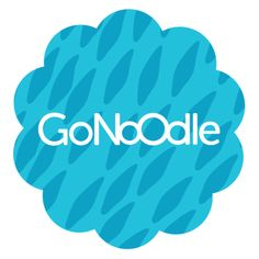 I'm using GoNoodle brain breaks to engage my classroom and make it a healthier, happier place. Check it out at www.gonoodle.com?ref_id=GN_site_share_pinterest