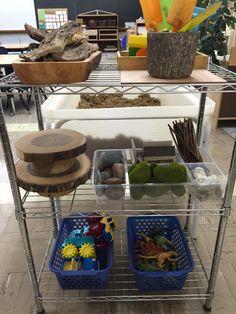 The Third Teacher: Classroom Layout 2016 – The Curious Kindergarten Kindergarten Classroom Layout, Kindergarten Classroom Setup, Welcome To Kindergarten, Full Day Kindergarten, Early Years Classroom, Reggio Classroom, Outdoor Classroom, Classroom Setting, Classroom Design