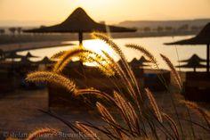 Ägypten by Stefan Schwarz on 500px