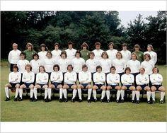 Photographic Print of Football League Division One - Tottenham Hotspur Photocall Media Storehouse http://www.amazon.co.uk/dp/B00O0QFES8/ref=cm_sw_r_pi_dp_hqXLvb1Q0Y5ZC