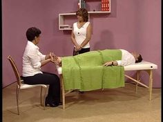 REFLEXOLOGIA PODAL(Reflexologia a cura pelos pés)