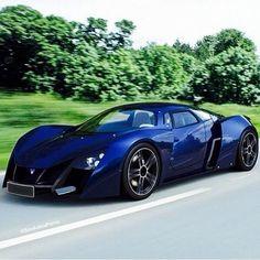 Marussia Luxury Sports Car Fancy Latest  Alfa Romeo Competizione Luxury Sports Cars Ferrari Vs Lamborghini Vs Mercedes Your Favorit