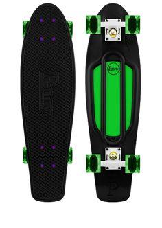 Penny Skateboards USA - Chandler