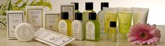 Taylor of Lonfon Natural range of Hotel Guest Toiletries guest soap shampoo shower gel shoe shine vanity kits dental kits Hotel Toiletries, Hotel Amenities, Hotel Guest, Interesting Information, Cosmetic Packaging, Event Organization, Homemade Beauty, Shower Gel, Luxury Travel