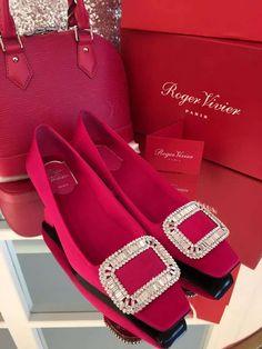 roger vivier Shoes, ID : 49707(FORSALE:a@yybags.com), credit card wallet womens, black backpack, backpacks for girls, black handbags, women's leather handbags, leather laptop briefcase, ladies handbags brands, handbag accessories, organizer purse, backpacks 2016, women's leather handbags, expandable briefcase, shop backpacks #rogervivierShoes #rogervivier #buy #handbags
