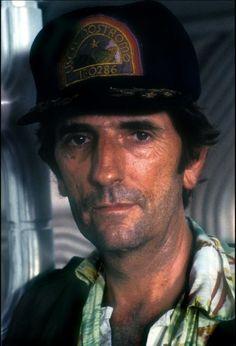 size: Photo: Alien, 1979 directed by Ridley Scott with Harry Dean Stanton (photo) : Tv Movie, Sci Fi Movies, Indie Movies, Action Movies, Blade Runner, Harry Dean Stanton, Saga, Star Trek, Kentucky