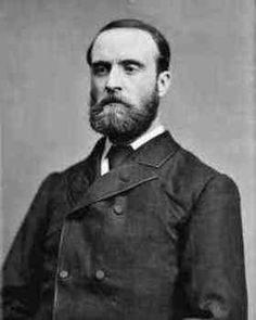 Charles Stewart Parnell quotes quotations and aphorisms from OpenQuotes #quotes #quotations #aphorisms #openquotes #citation