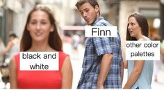 #Finnwolfhard #Strangerthings