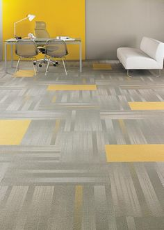 overlay tile | 59598 | Shaw Contract Group Commercial Carpet and Flooring