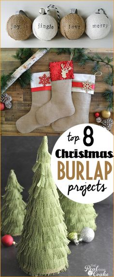 8-christmas-burlap-projects