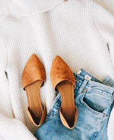outfit flatlay outfit flatlay Source by dawndi The post outfit flatlay appeared first on How To Be Trendy. outfit flatlay outfit flatlay Source by dawndi The post outfit flatlay appeared first on How To Be Trendy. Fall Winter Outfits, Autumn Winter Fashion, Looks Style, My Style, Look Fashion, Womens Fashion, Fashion Hair, Fashion Images, Fashion Clothes
