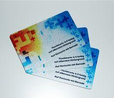 Die 7 Besten Bilder Von Plastikkarten Referenzmodelle Der