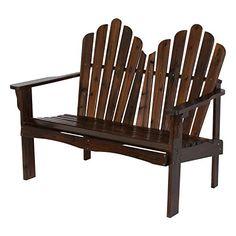 outdoor cast aluminum patio furniture 7 piece dining set f with 6