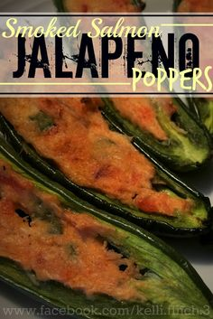 Fit Foodie Forever: Jalapeno Poppers Clean Eating Recipes, Healthy Recipes, Super Bowl Food, Healthy Appetizers, Clean Eating Appetizers, Healthy Snacks, Super Bowl Party, Superbowl Snacks, Superbowl Recipes, Easy Healthy Recipes