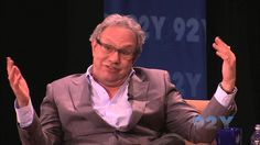 "Lewis Black: ""You Don't Get More Than One Penis, You Don't Get More Than..."