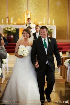 Christine & Dan   9.15.2012
