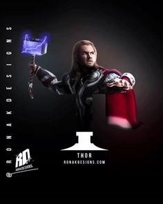 """MARVEL Characterangers - """"Avengers Infinity war"""" on Behance Marvel Comics, Hawkeye Marvel, Avengers Poster, Thor, Loki, Poster Series, Scarlet Witch, Avengers Infinity War, Winter Soldier"""
