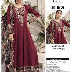 Pakistani Fashion Casual, Pakistani Dresses Casual, Formal Dresses, Shoes World, Suits For Women, United Kingdom, Australia, Asian, Trends