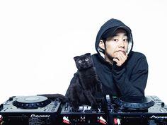 環ROY Tamaki Roy - Rapper