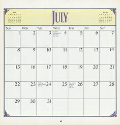 Calendario Imbottigliamento Vino 2020 Pdf.15 Best Birthday Images In 2018 Blank Calendar Calendar