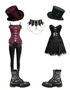 """""""Halloween"""" by joana-mfernandes on Polyvore"""