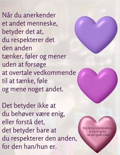 Her ligger mine citater om livet, tek Words Quotes, Wise Words, Sayings, Gossip Quotes, Best Quotes, Love Quotes, Life Philosophy, Coaching, Verse