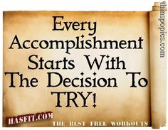 HASfit BEST Workout Motivation, Fitness Quotes, Exercise Motivation, Gym Posters, and Motivational Training Inspiration Inspirational Quotes For Women, Great Quotes, Motivational Quotes, Awesome Quotes, Fitness Motivation Quotes, Weight Loss Motivation, Fitness Sayings, Motivation Poster, Running Motivation