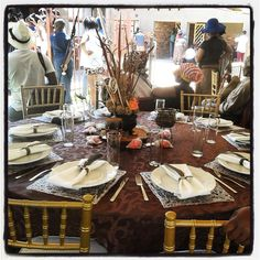 Dining Room Table Centerpieces Traditional - Dining Room Table Centerpieces Traditional , Fit for A Simple Rustic Meal or A King S Feast the Unique Casual Wedding Decor, Art Deco Wedding Decor, Wedding Night Room Decorations, Wedding Balloon Decorations, Wedding Centerpieces, Chic Wedding, Luxury Wedding, African Wedding Theme, African Weddings