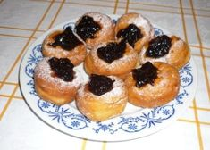 Muffin, Food And Drink, Breakfast, Recipes, Hampers, Morning Coffee, Muffins, Ripped Recipes