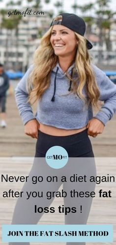 Hey Friend! My names Morgan, fat loss expert. f you're really ready to take your fitness goals to the next level, join my Fat Slash Method where real women are losing fat fast in a sustainable way. - - www.getmofit.com #bulletjournalideas #marchbulletjournal #healthymeals #fitnessmotivation #fatlosstips #athomeworkouts #workoutsforwomen #summeroufits #fatloss #bikinibodytips #bikinibodydiet You Fitness, Fitness Goals, Fitness Motivation, Real Women, Fit Women, Bikini Body Diet, Lose Fat Fast, Body Hacks, High Intensity Interval Training