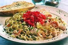 Calypso Shrimp recipe on http://danischellenberg.blogspot.com/