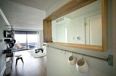 Houston House | Interior Design