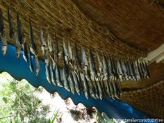 Kavala, locul unde am descoperit Grecia