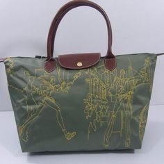 Discount longchamp handbags AA Only $21.5, The Most Fashionable For You,2016 Women Fashion Style From USA bags Online.