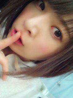 (´_ゝ`) 瞳孔の調節   乃木坂46 橋本奈々未 公式ブログ
