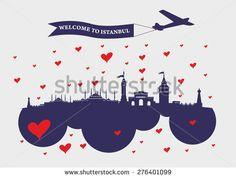 #beacon #black #bosphorus #bosporus #bridge #bright #coast #constantine #dawn #dusk #eastern #historic #historical #holiday #istanbul #kiz #kizkulesi #kulesi #landmark #leanders #light #lighthouse #line #love #maiden #man #marine #maritime #mosque #nautical #navigation #scenery #scenic #sea #seascape #serene #serenity #silhouette #summer #timeless #tourism #touristic #tower #tranquil #travel #turkey #turkish #vacation #vector #white