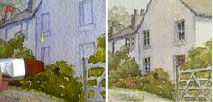 https://www.arttutor.com/blog/201610/how-paint-rural-scene-watercolour?mc_cid=675d0c8a1b