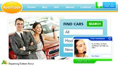 How an #automotive business can benefit from live chat