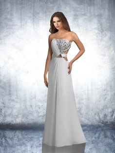 Коллекция вечерних платьев Shimmer 2013 года http://www.novo-style.com/kollekcia-vechernih-platiev-shimmer-2013-goda/