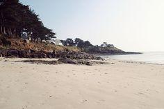 http://claires-blog.com/2013/03/14/port-navalo/