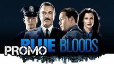 "Blue Bloods 8x16 Promo ""Tale of Two Cities"""