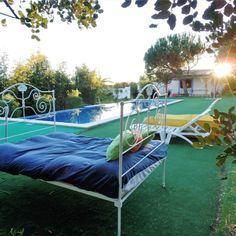 Portugal is an #enlivening #tourist spot with a #Mediterranean #climate, rich #biodiversity, #popular #eateries and #exciting and #pleasurable #things to do. For the #comfortable #stay of #tourists, get in #touch a #reliable Portugal #holiday #rentals by owner, StayHolidayRentals, to book a #rental.