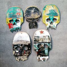 I'm calling them Numb Skulls Best Picture For Skateboarding bedroom For Your Taste You are looking for something, and it is going to tell you exactly what you are looking for, and y. Skateboard Bedroom, Skateboard Decor, Skateboard Furniture, Skateboard Design, Skateboard Girl, Skateboard Parts, Skate And Destroy, Snowboard Girl, Burton Snowboards