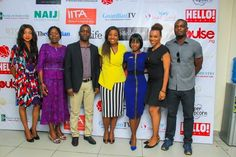 Do It Afraid Entrepreneurship Workshop Reveals the Future of Agriculture in Nigeria | See Highlights from the Event